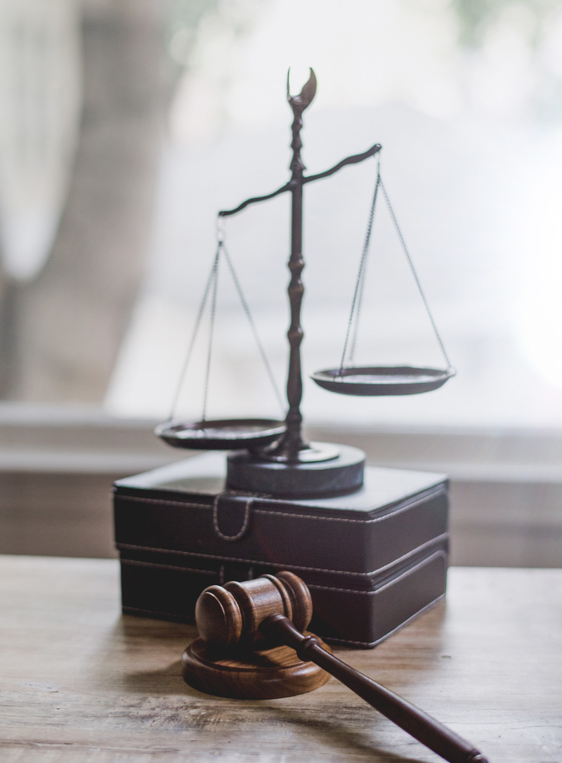 Elite Estate Planning Law Firm Boca Raton Florida